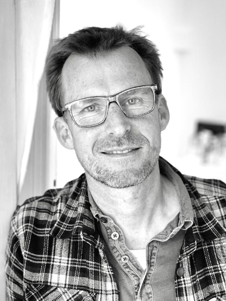 Linus Lintner, Portrait